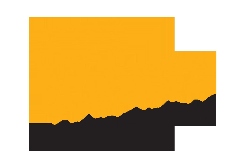 Expo-sciences Hydro-Québec SECONDAIRE