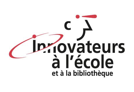 Innovateurs à l'école