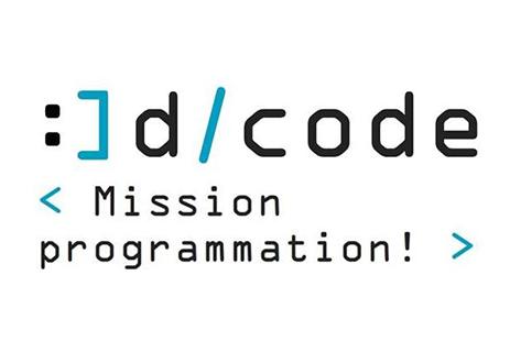 D-Code secondaire
