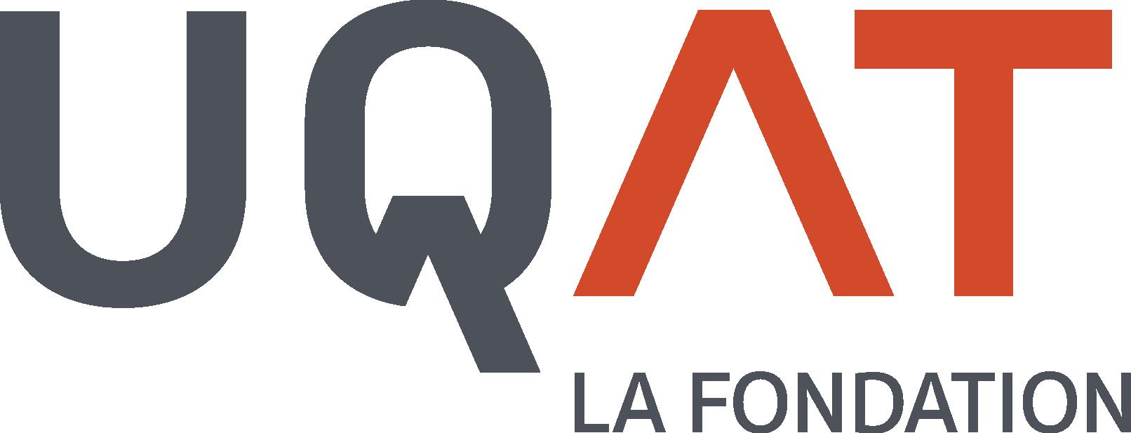 Fondation UQAT